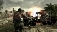 call_of_duty_world_at_war_01