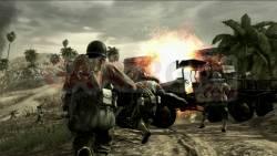 call_of_duty_world_at_war_01