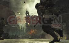 Call_of_duty_World_at_war_1