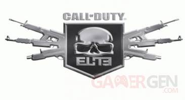 Call of dutygames_elite