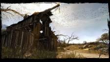 call of juarez gunslinger 05
