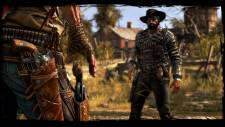 Call of Juarez Gunslinger (1)