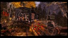 Call of Juarez Gunslinger (2)