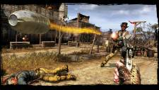 Call of Juarez Gunslinger (4)