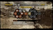 Call of Juarez Gunslinger (6)