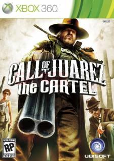 Call-of-Juarez-The-Cartel_04-03-2011_jaquette-360