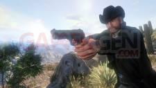 Call-of-Juarez-The-Cartel_04-03-2011_screenshot-7