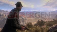 Call-of-Juarez-The-Cartel_04-03-2011_screenshot-8