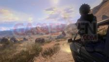 Call-of-Juarez-The-Cartel_04-03-2011_screenshot-9