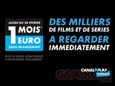 CANALPLAY PS4 TÉLÉCHARGER SUR