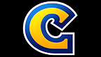Capcom conference gamescom 2012 logo vignette 2012