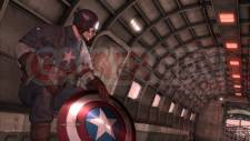 Captain-America-Super-Soldier-Image-18032011-01