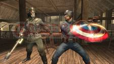 Captain-America-Super-Soldier-Image-18032011-02
