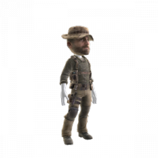 captainprice_avatar