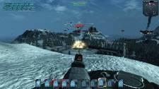 Carrier Command Gaea Mission - captures 4