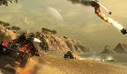 Carrier Command Gaea Mission-demo-captures vignette