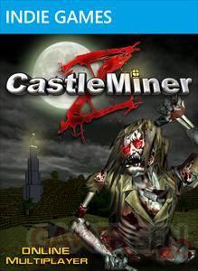 castleminer-z-box