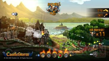 castlestorm_07
