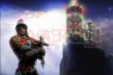 Castlevania-belmont-christmas-02