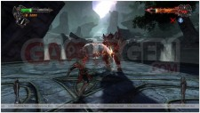 castlevania_lords_of_shadow_07