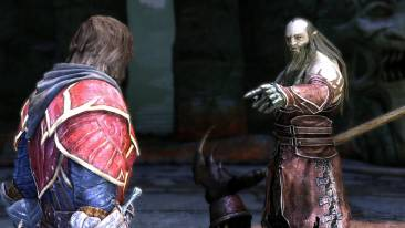 Castlevania-Lords-of-Shadow_10