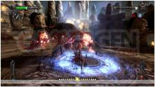 castlevania_lords_of_shadow_10