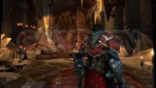 Castlevania-Lords-of-Shadow_12