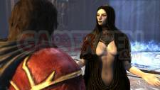 Castlevania-Lords-of-Shadow_14