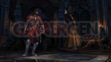 Castlevania-Lords-of-Shadow_22