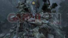 Castlevania-Lords-of-Shadow_2