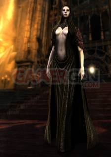 Castlevania-Lords-of-Shadow_33