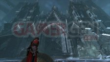 Castlevania-Lords-of-Shadow_8