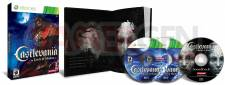 Castlevania-Lords-of-Shadow_Collector-360-1