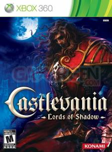 Castlevania-Lords-of-Shadow_Collector-360-Jaquette