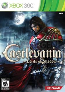 Castlevania-Lords-of-Shadow_Jaquette-360-1