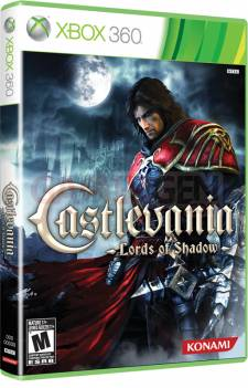 Castlevania-Lords-of-Shadow_Jaquette-360-2