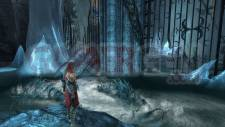 castlevania lords of shadow reverie 07