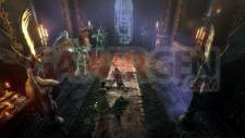 Castlevania-Lords-of-Shadow_Reverie-14