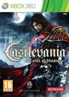 castlevania_xbox360_cover