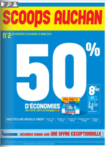 catalogue-auchan-scoops catalogue auchan 3