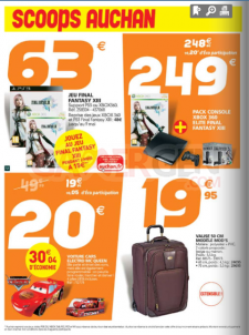 catalogue-auchan-scoops catalogue auchan