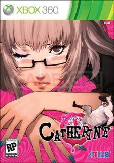catherine-cover-xbox-360-us-alternate