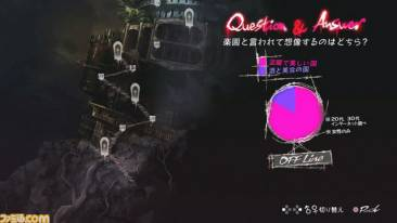 catherine-multiplayer-screenshot-2011-01-30-01
