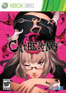 Catherine-screenshot_2011_03-01-11_001-02