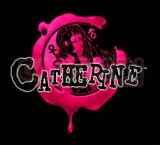 Catherine-screenshot_2011_03-01-11_001-03