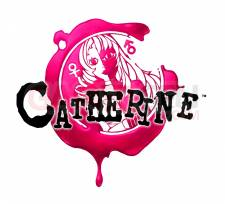 Catherine-screenshot_2011_03-01-11_001-04