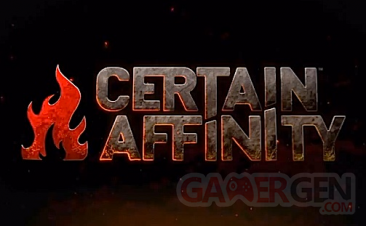 certain_affinity