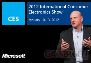 ces_2012_keynote