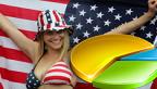 chart_amerique_usa_xboxgen_vignette