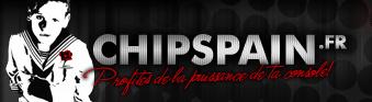 Chipspain.